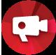 icon-aq_block_7