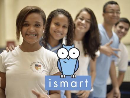 ismart 1