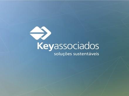 keyassociados 1