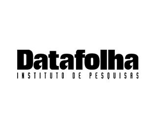 datafolha